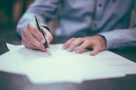 Aide administrative, juridique et aux victimes