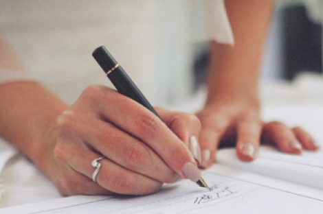 Se marier à Neuville-sur-Saône