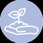 Espace verts – Environnement
