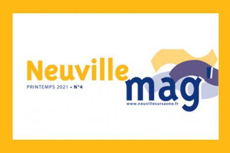Neuville mag