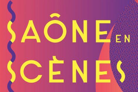 Le Festival Saône en Scènes revient !